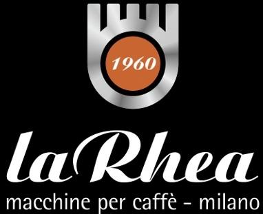 LA RHEA